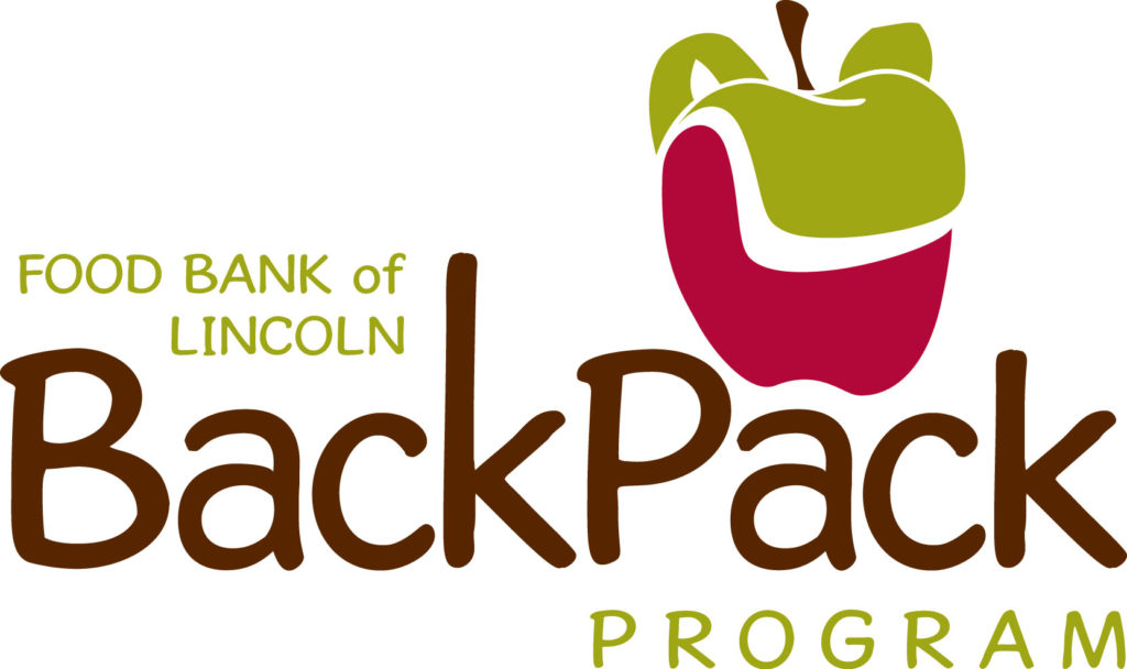 Logo & Style Guide - Food Bank of Lincoln